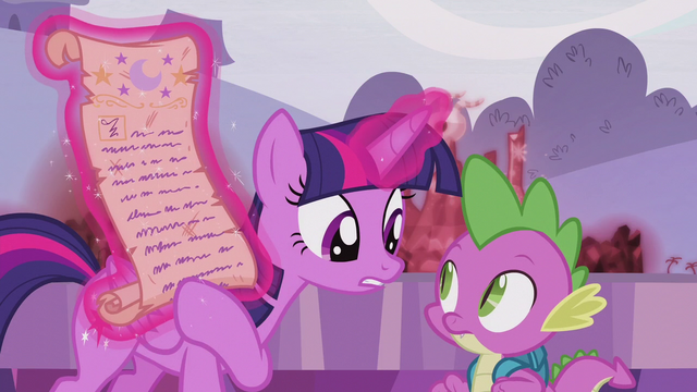 """File:Twilight """"more like when"""" S5E25.png"""