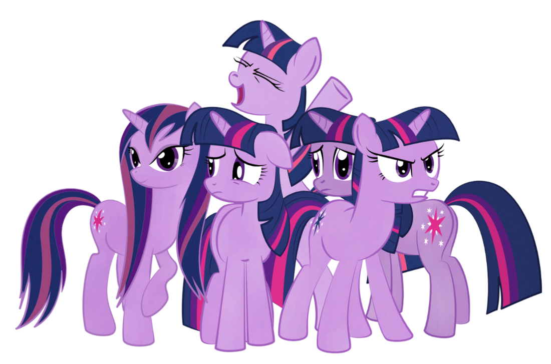 ... | My Little Pony Friendship is Magic Wiki | Fandom powered by Wikia