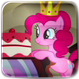 File:Pinkie Pie Sweets.png