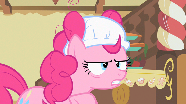 File:Pinkie Pie on standup comedy S2E13.png
