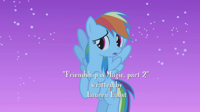 "File:Rainbow Dash ""nighttime forever?"" S1E02.png"