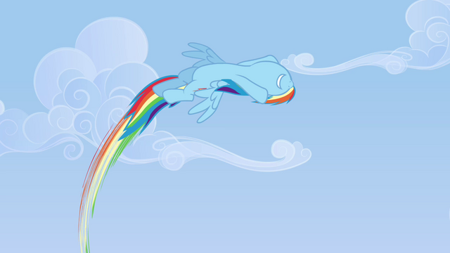 File:Rainbow flies circularly in the air S3E7.png