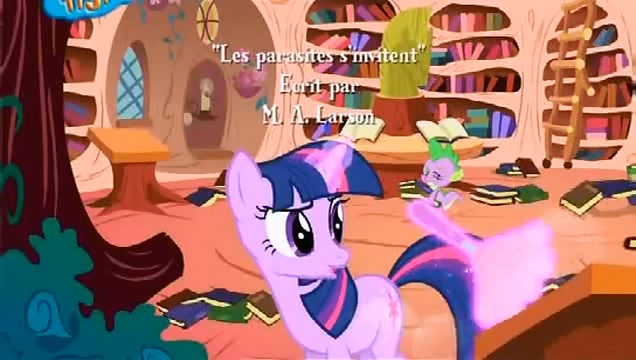 File:S1E10 Title - French.png