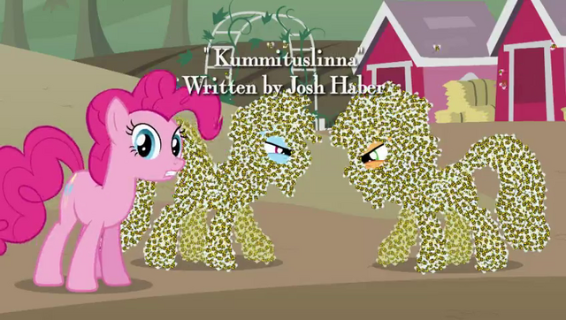 File:S4E3 Title - Finnish.png