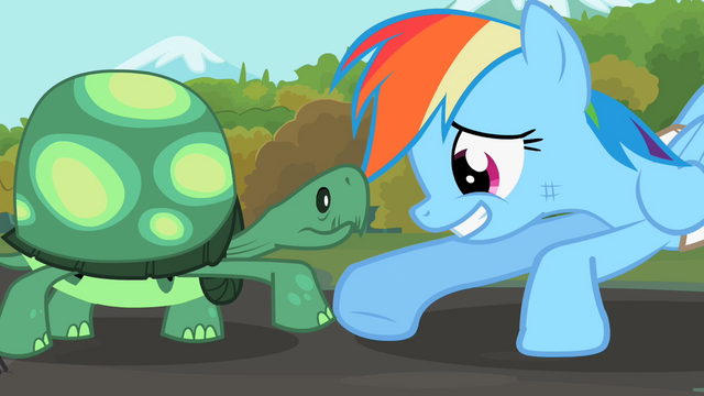 File:Tank Rainbow Dash foot-bump S2E07.png