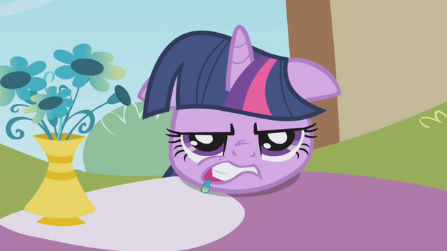 File:Twilight getting frustrated S1E03.png