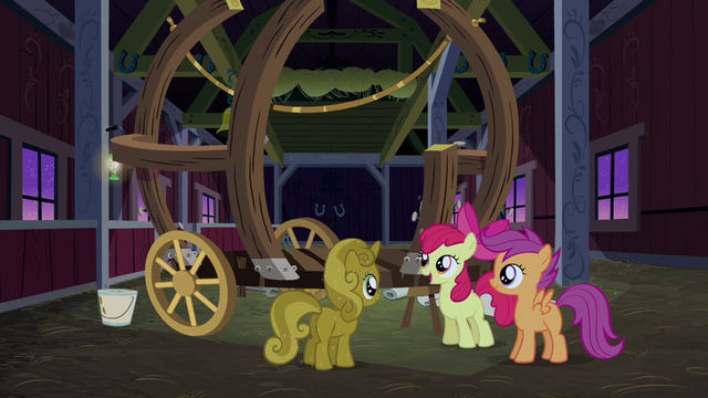 File:CMC with the float frame S3E04.png