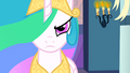Celestia battle face S02E26.png