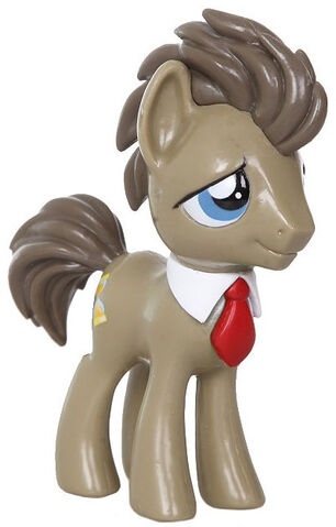 File:Dr. Hooves Vinyl Figurine.jpg