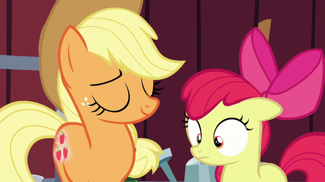 File:Apple Bloom realizes something S5E17.png