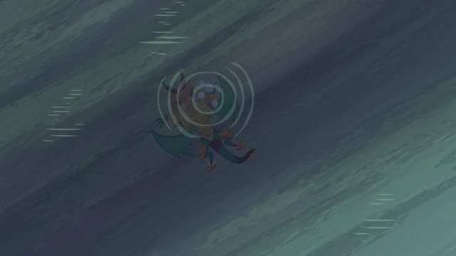 File:Armored dragon sinking beneath the water S6E5.png
