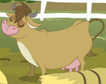Bessie ID S3E6