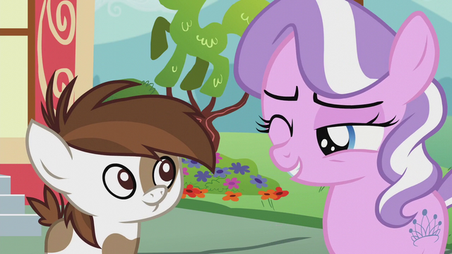File:Diamond Tiara winking at Pipsqueak S5E18.png