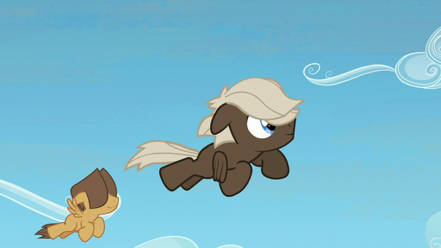 File:Dumb-Bell and Hoops continue to fly S5E26.png