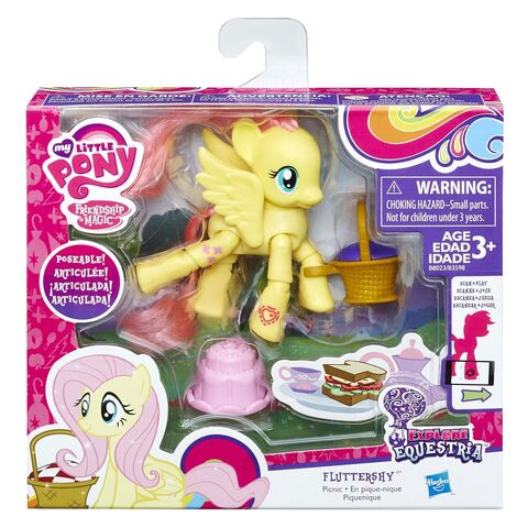 File:Explore Equestria Fluttershy Picnic packaging.jpg