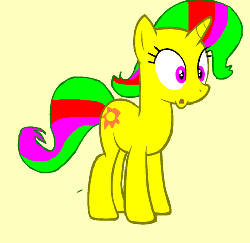 File:FANMADE Sunny o o by cookiechomper-d4k811s.png