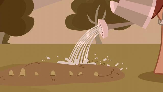 File:Grub Hooffield watering a plant bed S5E23.png