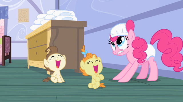 File:Pinkie Pie she lost S2E13.png