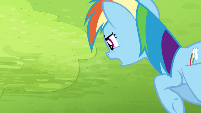 File:Rainbow 'We were using that!' S4E10.png