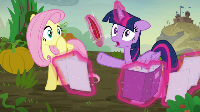 "File:Twilight ""I don't know what it's about"" S5E23.png"