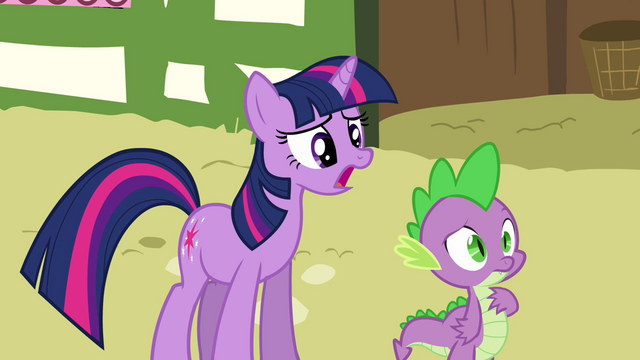 File:Twilight 'how're we gonna do this' S3E03.png