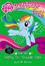 Book navbox Rainbow