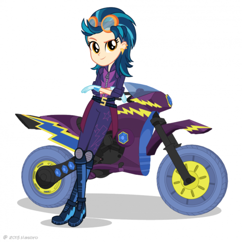 File:Friendship Games Indigo Zap Sporty Style artwork.png