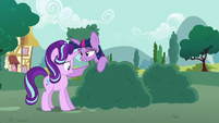 "Twilight ""I'm just trying to look out for you"" S6E6"