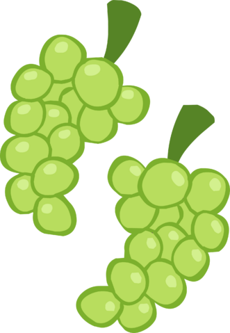 File:PonyMaker Grapes.png