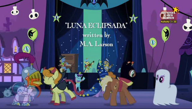 File:S2E4 Title - Spanish (Spain).png