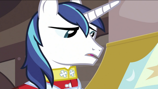 File:Shining Armor 'everything okay' S2E25.png