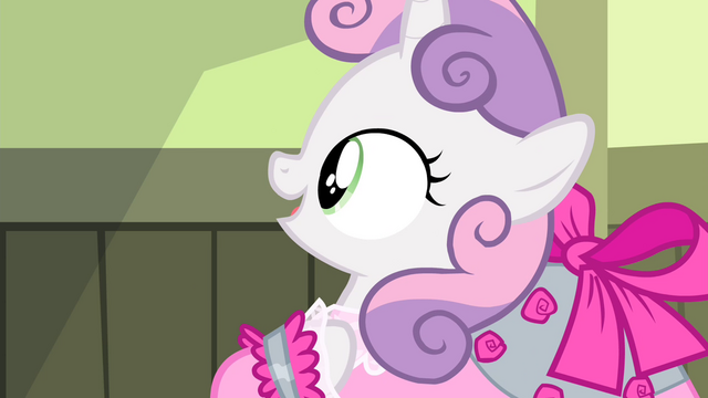 "File:Sweetie ""with adoration and praise"" S4E19.png"