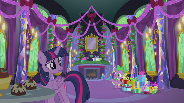 File:Twilight and Spike hear something in the chimney S5E20.png