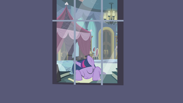 File:Twilight sleeping S4E01.png