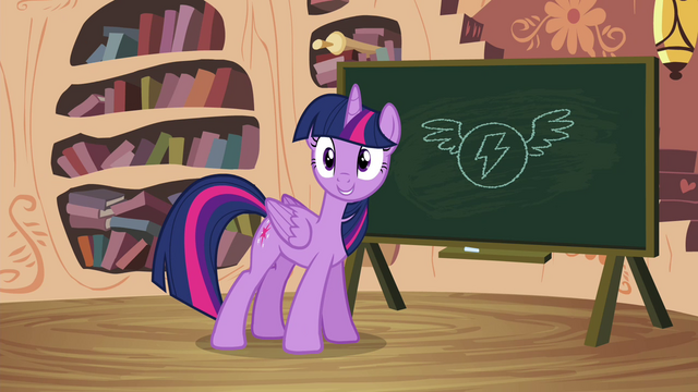 File:Twilight with a blackboard S4E21.png