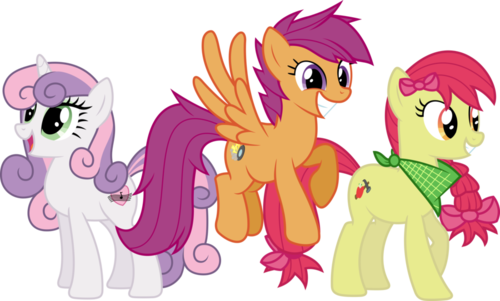 File:FANMADE Older CMC by Kraysee.png