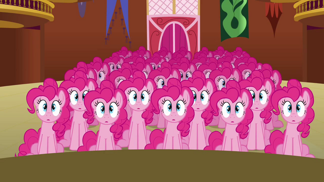 File:Pinkies staring after one down S3E3.png