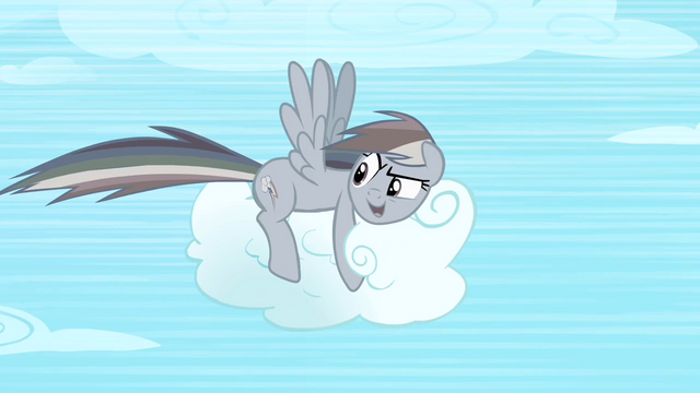 File:Rainbow Dash 'Nice try, sickos' S2E2.png