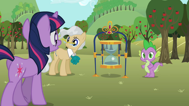 File:Twilight Mayor and Spike S02E15.png