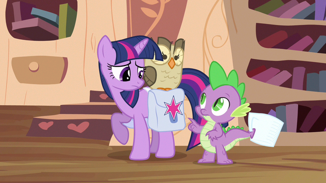 File:Twilight hands full S3E11.png