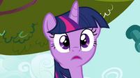 Twilight reacts S4E26