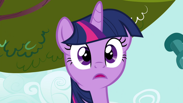 File:Twilight reacts S4E26.png