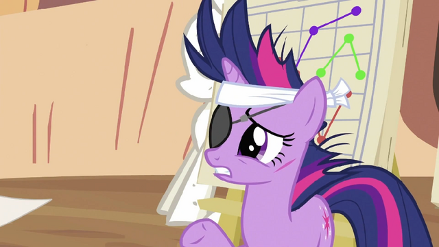 File:Twilight with eyepatch S2E20.png