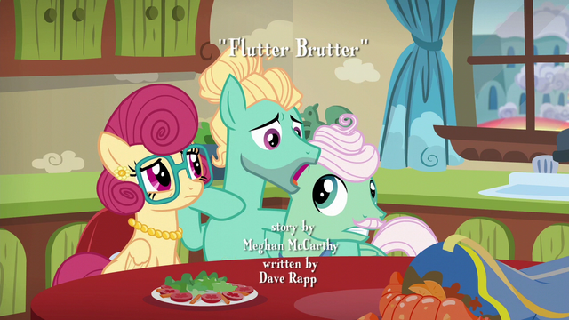 """File:Zephyr Breeze """"you would not believe"""" S6E11.png"""