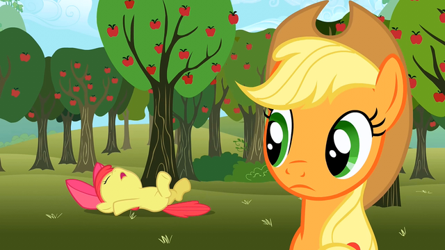 File:Apple Bloom collapses S2E15.png