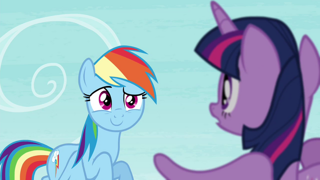 File:Rainbow smiling S4E21.png