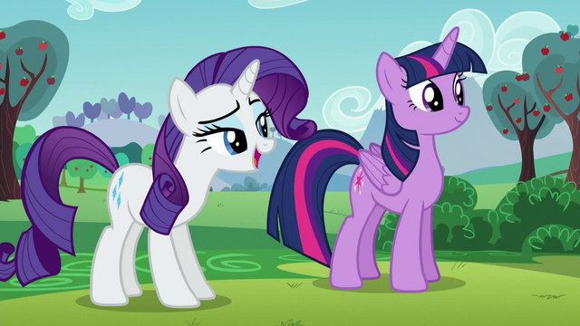 "File:Rarity ""...in order to do our best work"" S5E24.png"