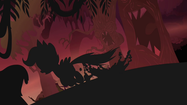 File:Scootaloo's nightmare S3E6.png