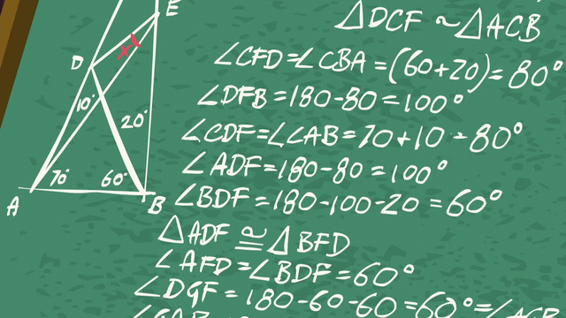File:Chalkboard of equations EG3.png