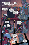 FIENDship is Magic issue 2 page 5